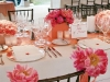 coral-beach-wedding-theme_001