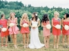 coral-bridesmaid-dresses_001