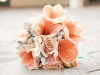 coral-wedding-bouquet_001