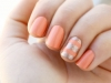 coral-wedding-color-scheme_001