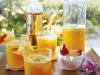 Mango Rum Coctail