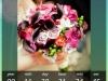 Esküvő visszaszámláló App