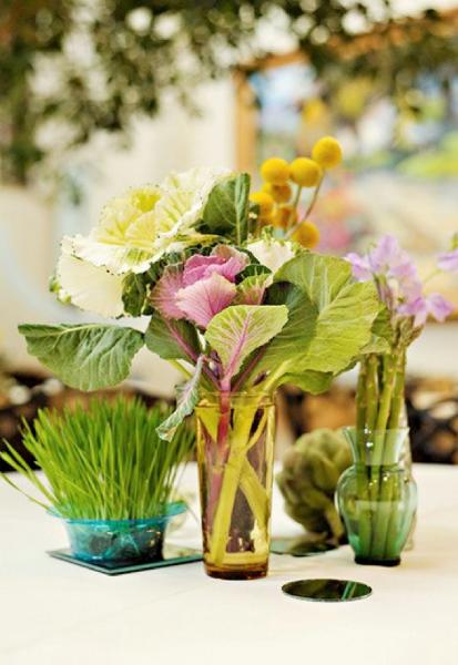 Zöldség 14