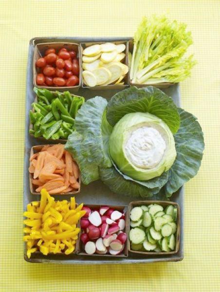Zöldség 22