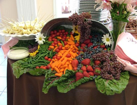 Zöldség 23