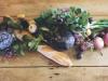 Zöldség 10