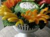 Zöldség 20