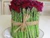 Zöldség 08
