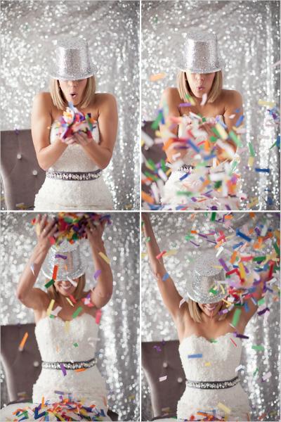 new_years_eve_wedding_ideas
