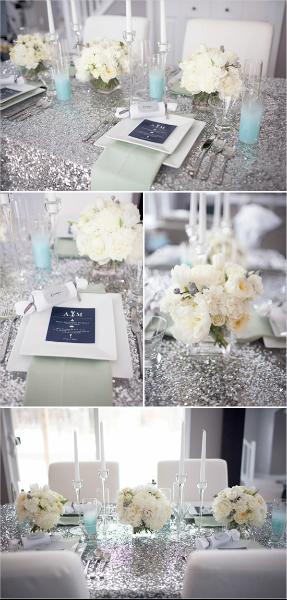 silver_and_blue_wedding_ideas