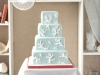 coral-and-teal-beach-wedding-theme_001