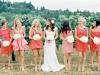coral-bridesmaid-dresses_001