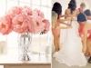 coral-wedding-colors_001