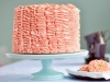 teal-and-coral-beach-wedding_001