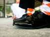 groom-black-shiny-shoes-argyle-socks