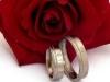 Rovás Gyűrű 1