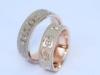 Rovás Gyűrű 2