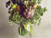 Zöldség 01