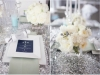 silver_and_blue_wedding_ideas